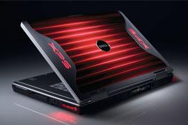 ochrona laptopa przed upadkiem